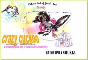 Why does the cuckoo sing sadly?