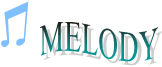 melody_tag